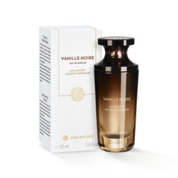 Woda perfumowana Vanille Noire Secrets d'Essences 50 ml